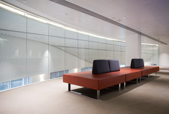 Fit-Out Services