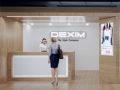 Dexim_Smart_Park_Metrax_Thumb